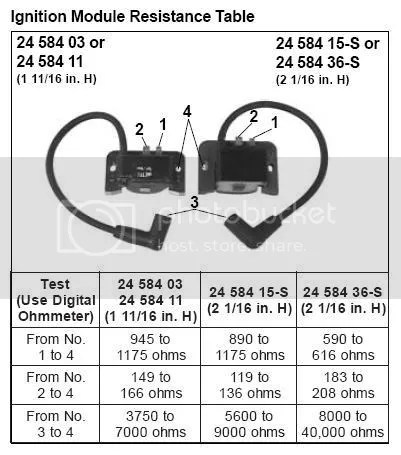 wiring diagram kohler 27 hp solar street light scag turf tiger engine replacement | lawnsite