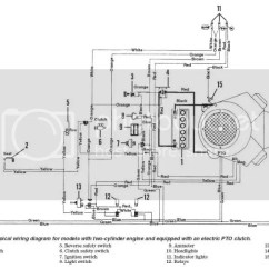 Lawn Mower Starter Switch Wiring Diagram 1990 Volvo 240 Radio Tractor For On Great Installation Of Simplicity Solenoid Todays Rh 12 7 1813weddingbarn Com Ignition Relay