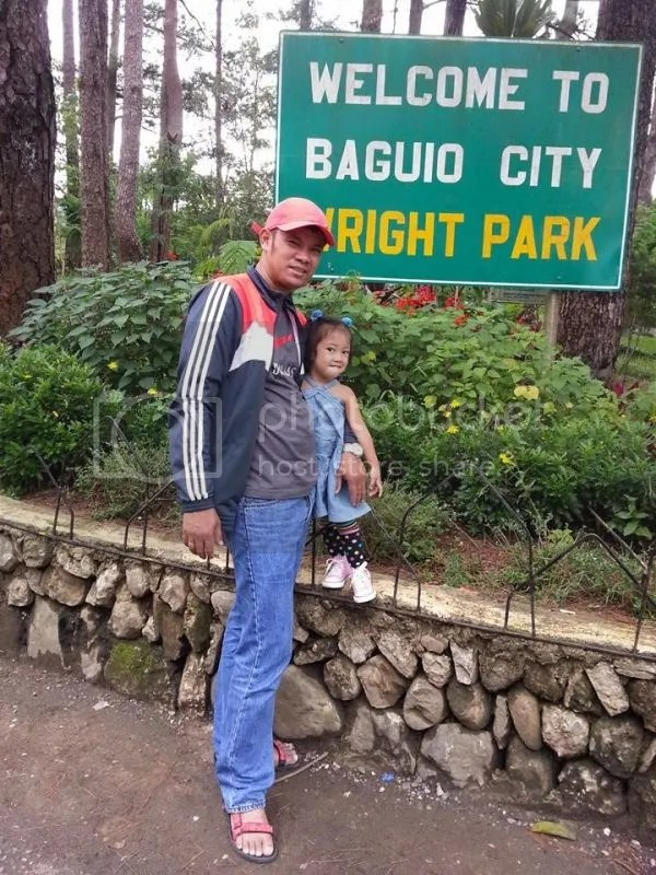Her again nth time of long travel and first time in Baguio on June 11 to 12 2014 photo 10406610_10203309894021000_2221722985141236402_n.jpg