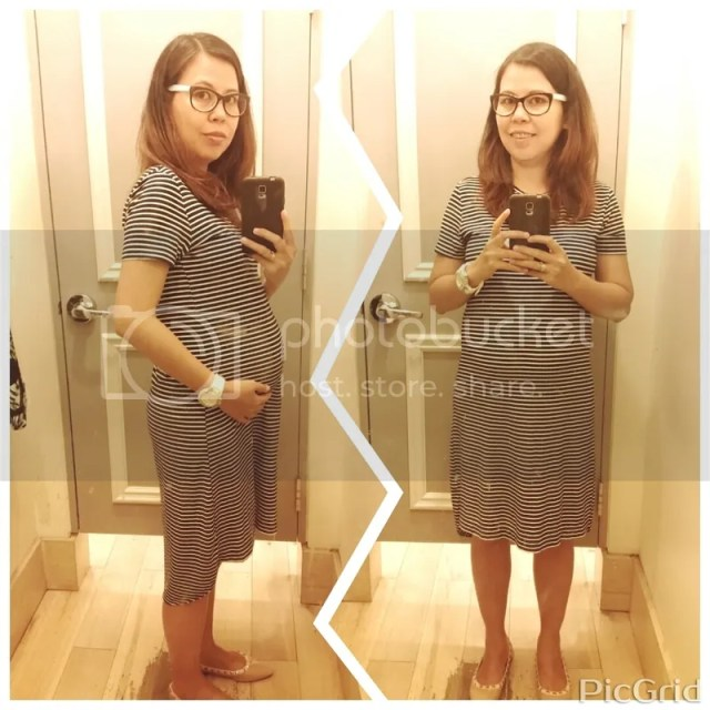23 weeks ootd photo 160301120230_zps9tvupun7.jpg