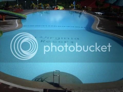 La Virginia Hotel and Resort
