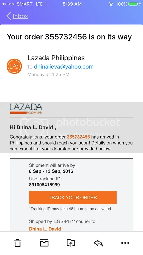 photo lazada email 1_zps16uyycop.png