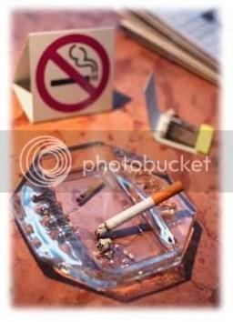 photo quitsmoking_zpsa089dd85.jpg