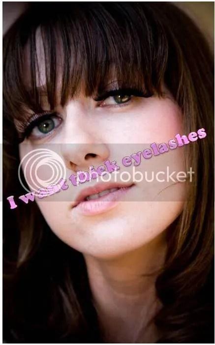 best eyelashes growth products