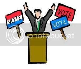 photo vote_zps58749491.jpg