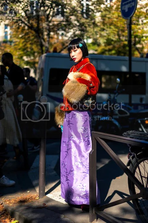 photo hbz-street-style-pfw-ss2017-day8-33_zpsyqimvnja.jpg