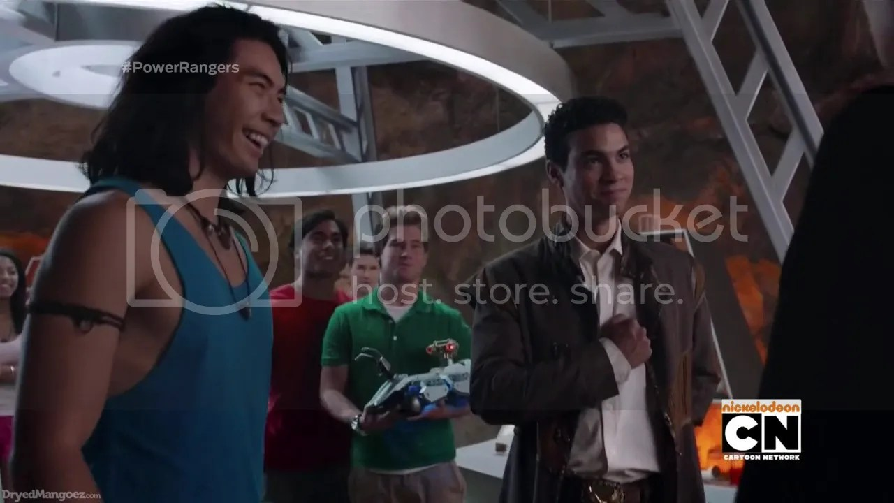 Dino Charge 20