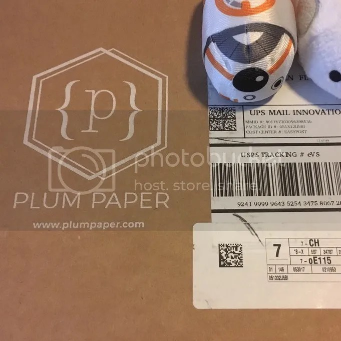 Plum Paper Me Planner 2017-2018 #1 photo 817C637E-DEF8-4BF8-A8F0-2804EBF0C45A_zpsykrnbhg0.jpg