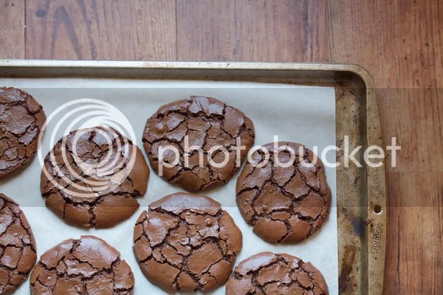 photo Cookies_zps5a223e57.jpg