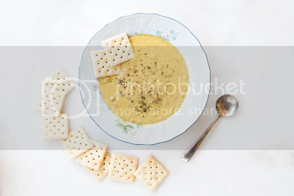 photo broccoli-cheese-soup_zpsdvzn9tpu.jpg