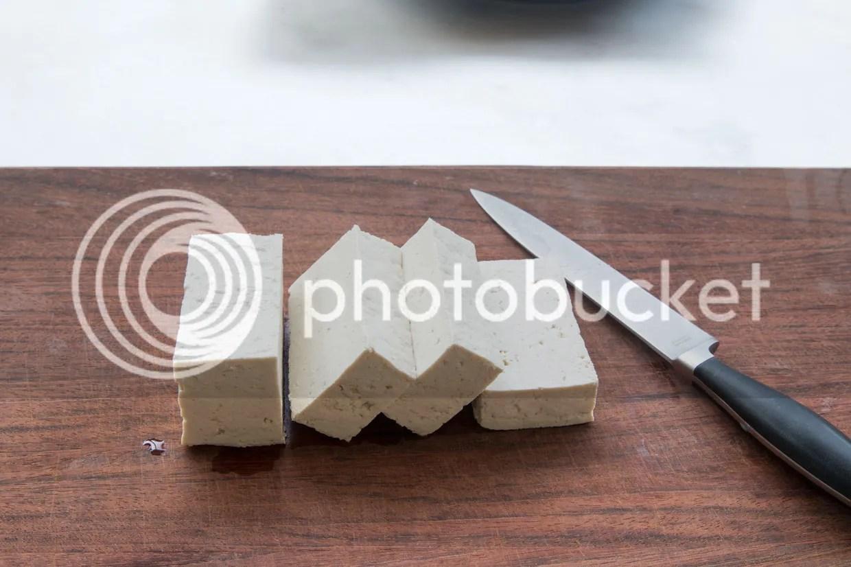 photo go-to-tofu-03_zps37uyccdg.jpg
