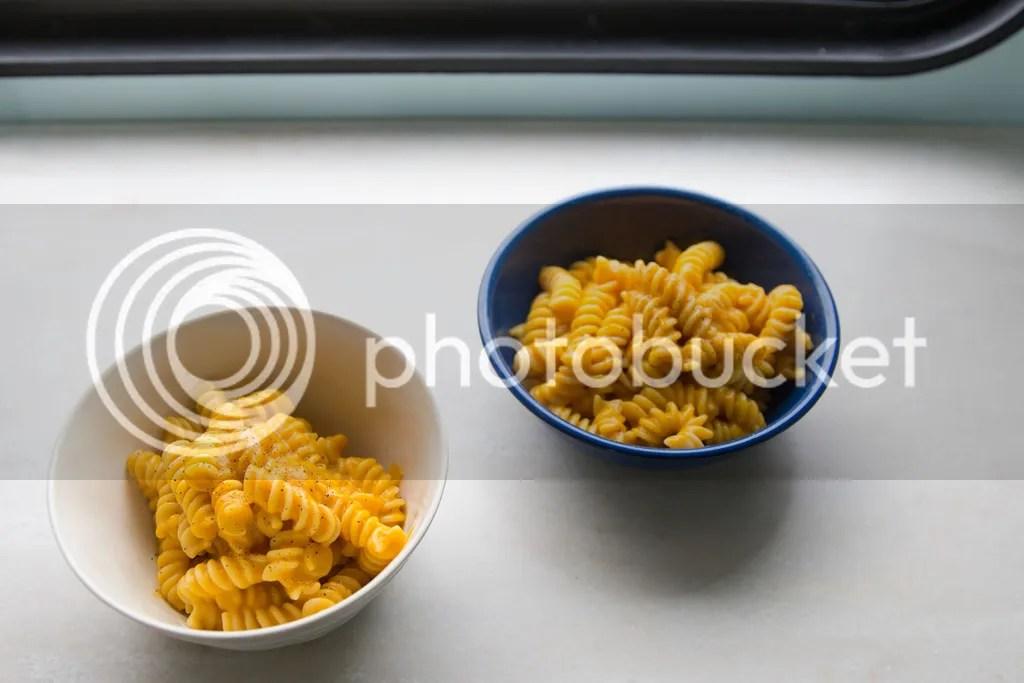 photo randle browning butternut squash pasta