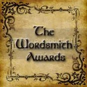The Wordsmith Awards