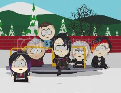 southparkgoths