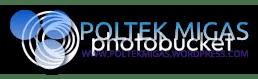 Jadikan Blog Kami Gudang Informasi Anda