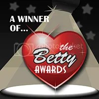 photo Betty_Awards_Badge_  zps6d1d6a22.jpg