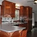 kitchen remodeling in philadelphia