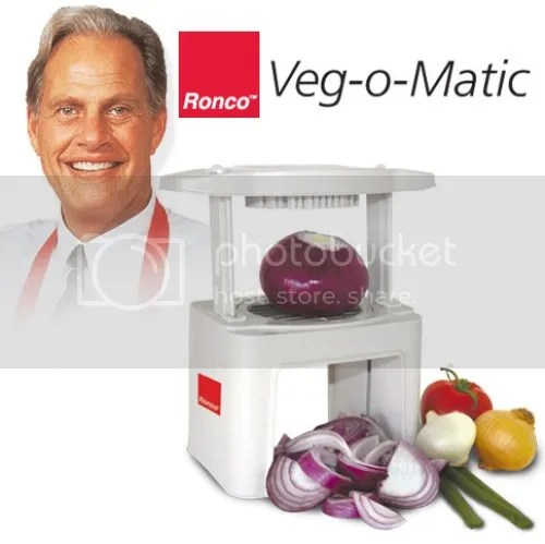 kitchen dicer slicer remodeling companies shop veg o matic vegetables multi chopper fruit ...