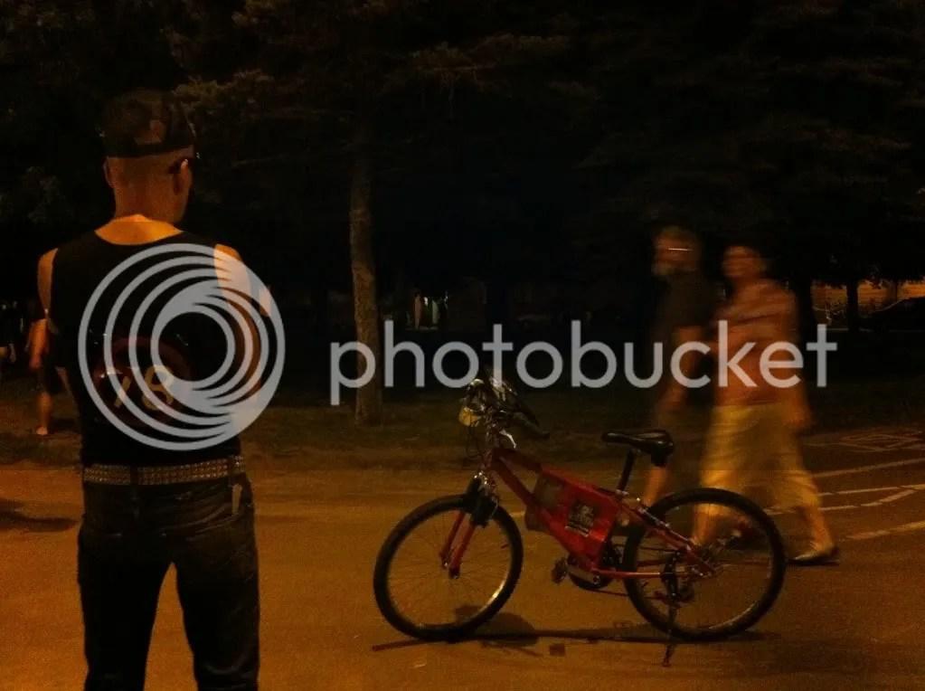 2012-07-27 - 22h52 #manifencours95