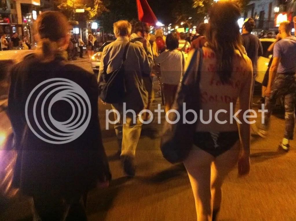 2012-08-18 - #manifencours117