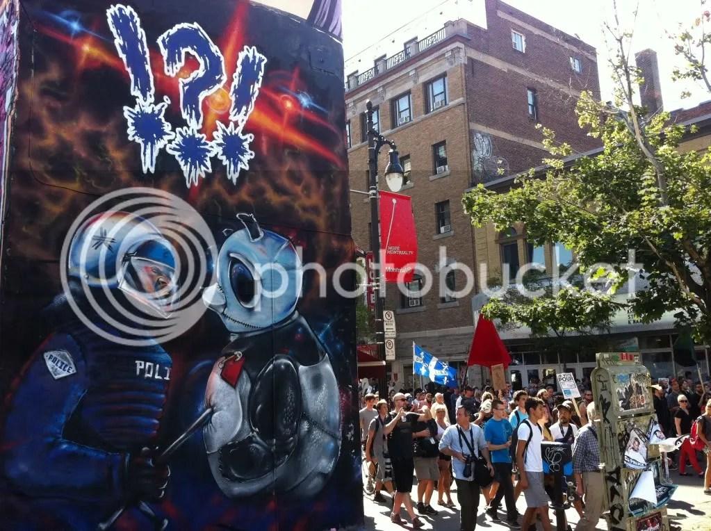 2012-08-22 - #manifencours #22août