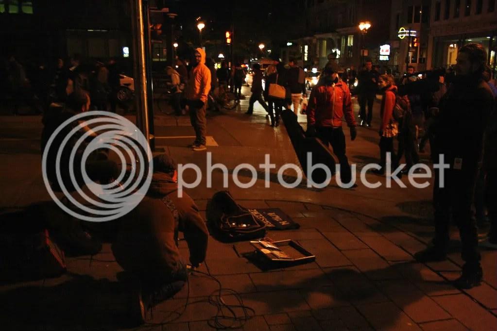 2012-10-12_21h37a CheesecakeNinja