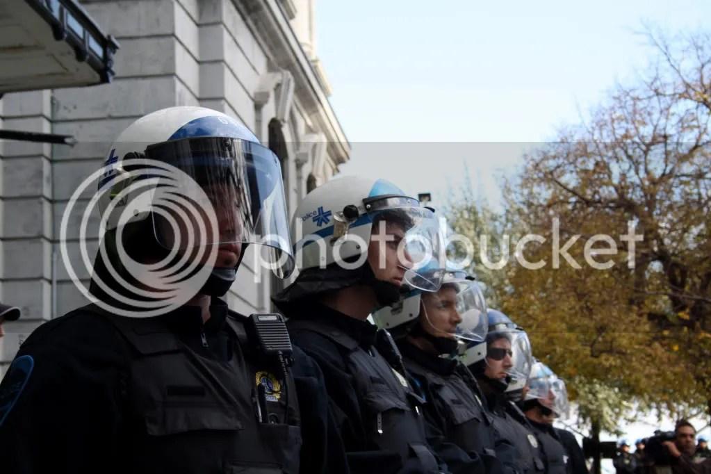 2012-10-22 - #manifencours AMNISTIE