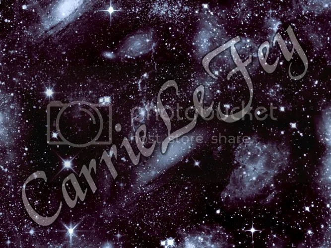 photo galaxybackground1resize_zpso8q9ccc8.jpg