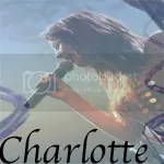 photo MQ L Charlotte Avatar_zpsght2pvck.jpg