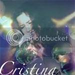 photo MQ L Cristina Avatar_zps7vf30hhm.jpg