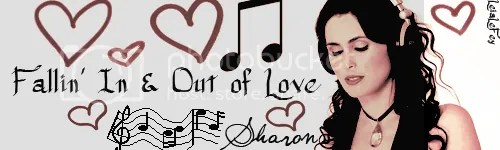 photo sharoninoutlovebanner_zpsjh9p0ab8.png