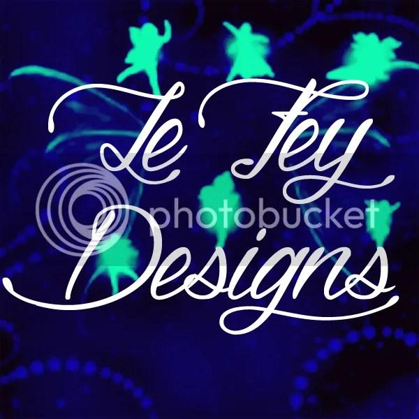 photo logolarge_zpsony3fydx.jpg