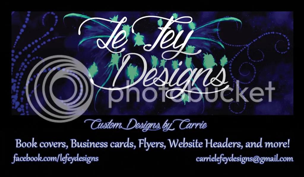 photo Business_Cardrgb_zpsdnotth3n.jpg
