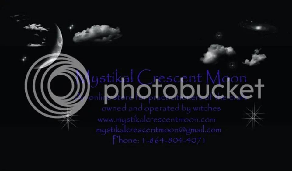 photo mystikalbusinesscard_zpskj2isrsq.jpg