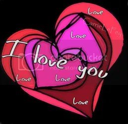 photo pink i love you english mini_zps2hcdcwwm.jpg