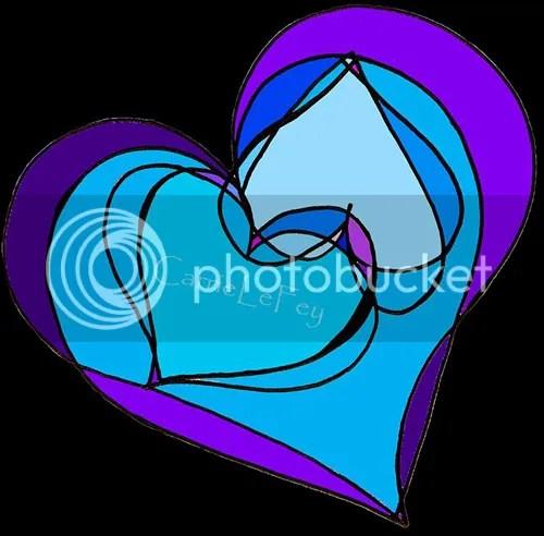 photo blue heart of love resized_zpsoqzbzm89.jpg