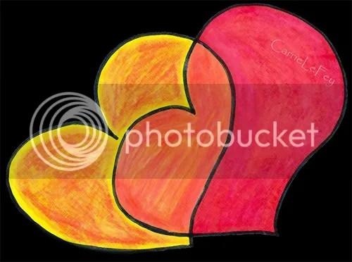 photo flaming heart resized_zpsxpuplprb.jpg