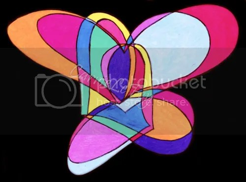 photo knotted heart resized_zpsmcag4sh5.jpg