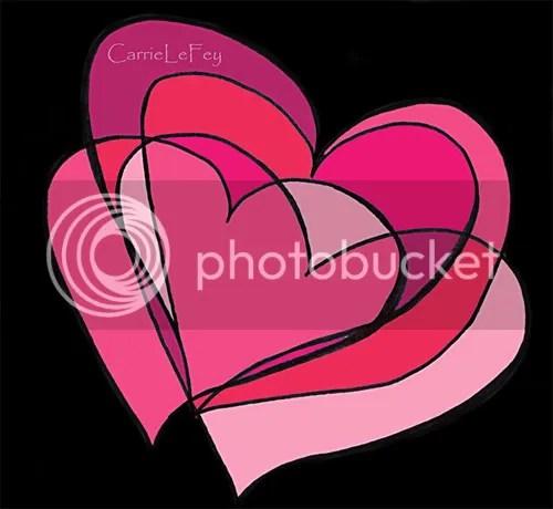 photo love in pink resized_zpsla0zku6y.jpg