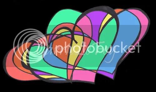 photo pastel splash resized_zpsnxg7gkxs.jpg