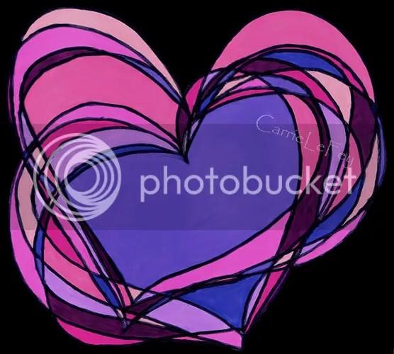 photo rosette heart resized_zpsmh8rhond.jpg