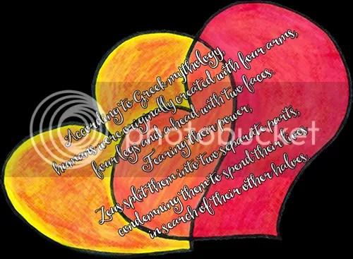 photo flamingheartancientlovers resized_zpsrw1zddjs.jpg