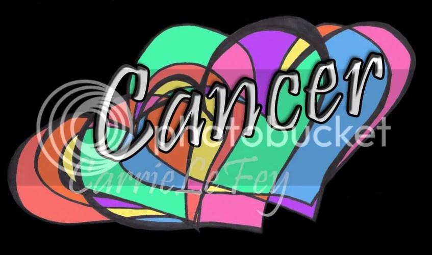 photo pastel splash zodiac cancer resized_zpsrbq68qvw.jpg