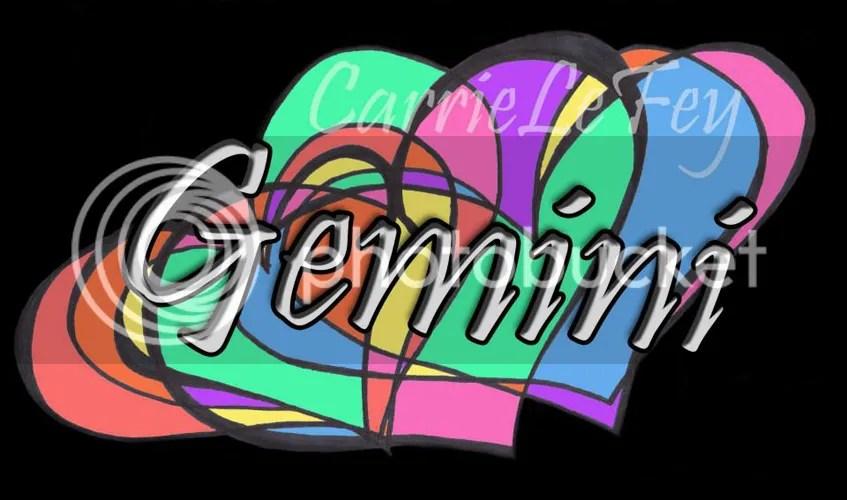 photo pastel splash zodiac gemini resized_zpsqkqvtido.jpg