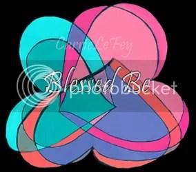 photo heartquetra blessed be mini_zpszsqwvqfh.jpg