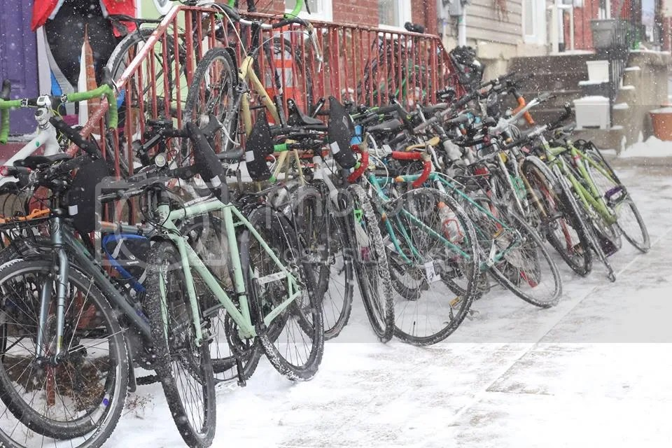 photo 6snowy bikes start_zpss6h7bk7p.jpg