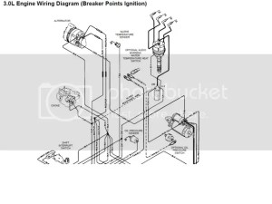Ignition Coil Mercruiser 30 L Page: 1  iboats Boating
