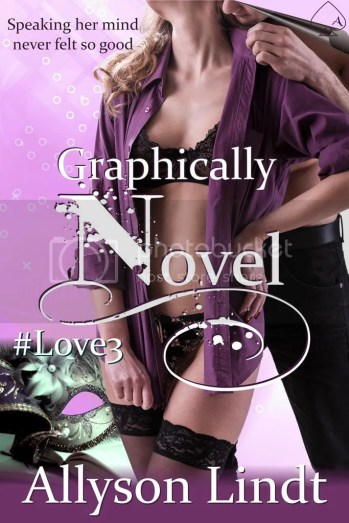 photo Graphically Novel - Cover_zpslmltacnv.jpg