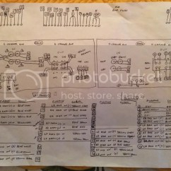 E34 Wiring Diagram 2002 Hyundai Elantra Engine Upgrading The Stereo Tutorial Page 6
