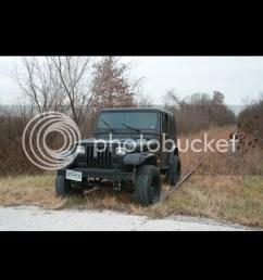 jeepforum com jeep wrangler yj 1992 2 5 4cyl 5spd engine wiring harness 017 ebay [ 768 x 1024 Pixel ]